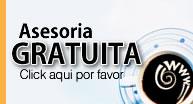 Asesoría Gratuita - Click Aqui