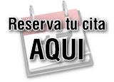 Reserve su cita AQUI